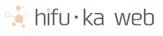 hifu・ka web